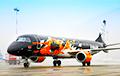 Пилот «Белавиа» спас самолет на перегруженной полосе аэропорта в Амстердаме