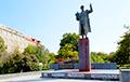 Власти Праги решили убрать памятник советскому маршалу Коневу