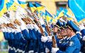 Шествие достоинства и Марш защитников: Украина празднует День Независимости