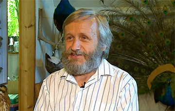 Гісторыя беларускага падарожніка, які пабыў у племені канібалаў