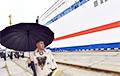«Ядерный Титаник»: первая в мире плавучая АЭС отправляется на Чукотку