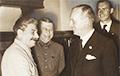Der Tagesspiegel: У СССР был выбор — и он сделал его в пользу Гитлера