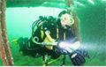 Морские археологи обнаружили древнюю технологию из каменного века