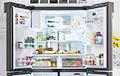 Ученые нашли холодильник 17-го века