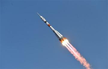 Появился новый план стыковки МКС и российского корабля «Союз» с роботом «Федором»