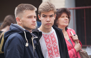 Что может изменить перепись населения в Беларуси?