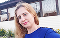 Trial Of European Belarus Activist Aksana Yushkevich Postponed Until December 11