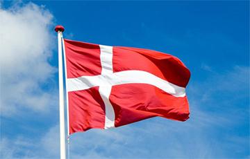 Данія: Лукашэнка павінен трапіць у санкцыйны спіс Еўразвязу