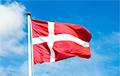 В Дании появилась ипотека под 0%: возможно ли такое в Беларуси?