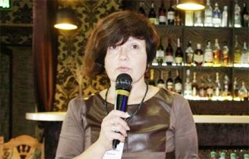 Активистка из Светлогорска: Люди пишут — Елена, мы тебя поддержим