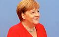Меркель объявила о подготовке «нормандской встречи» в Париже