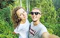 Как белорусский учитель физкультуры перебрался на «райский остров»