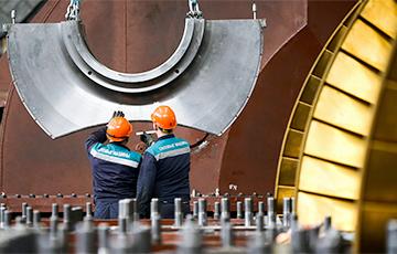 Индия отказывается от российского оборудования для АЭС