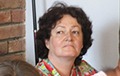 Liudmila Ramanovich: Fools In Power In Belarus