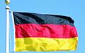 Германия все чаще признает иностранные дипломы