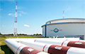 В бесконечных поисках альтернативной нефти