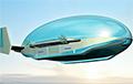 Ученые предлагают создать глобальную транспортную систему с дирижаблями