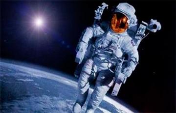 Европейские космонавты откажутся от российских «Союзов»