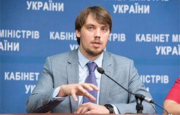 Пять важнейших задач для Украины