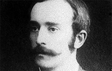 Чапскі і Радзівіл — беларусы: унікальныя зьвесткі перапісу 1916 году