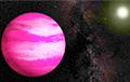 Астрономы открыли экзопланету со странной вытянутой орбитой