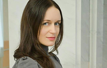 У активистки из Дубровно Натальи Стрельченко конфисковали технику