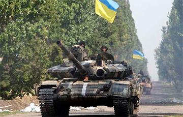 Коломойский: Россия проиграла войну, Украину им не взять