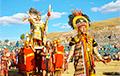 Исследователи раскрыли секрет древнего идола инков