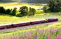 Путешествовать с комфортом: показаны пять самых роскошных поездов мира