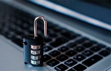 Украінскі сайт «Гордон» падпаў пад самы магутны DDоS-напад за ўвесь час існавання