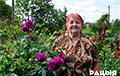 Poet Liudmila Ardynskaya: I Am Proud That My Ancestors Were Belarusians