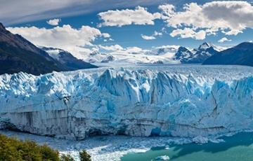 Ученые раскрыли тайну древнего глобального потепления на Земле