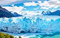 В Гренландии стремительно тает ледяной покров