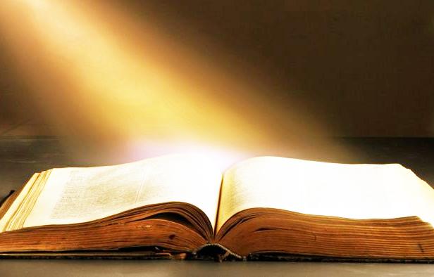 Ученые нашли доказательства войны, которая описана в Библии