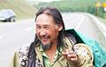 Что происходит с якутским шаманом, который шел изгонять Путина