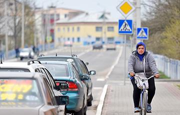 Бедный и еще беднее: почему регионы все больше отстают от Минска