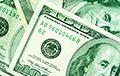 Доллару предсказали 25 лет безраздельной власти