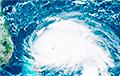На олимпийский Токио надвигается тропический шторм