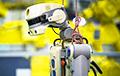 Робот «Федор» перестал включаться после возвращения на Землю с МКС