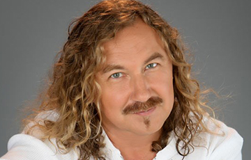 У певца Игоря Николаева заподозрили коронавирус