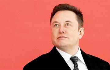Маск заявил, что человеческая речь через пять лет устареет