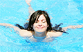 Пять оздоровительных эффектов, которые дает плавание