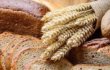 В Борисове вспыхнул хлебный бунт: как это было