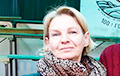 Alena Talstaya: Belarusian People Won't Be Same Anymore