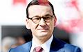 Матэвуш Маравецкі: Польшча - выдатнае месца для інвестыцый