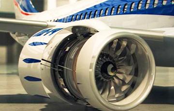 Топ-менеджер «Ростеха» пытался украсть в Италии информацию об авиадвигателях