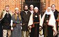 В Минске выступит легендарная литовская фолк-группа «Кулгринда»