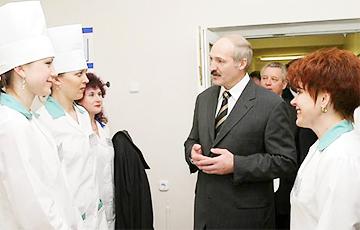 Беларускі Мюнхгаўзен