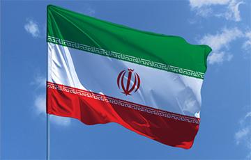 Иран заявил об окончании оружейного эмбарго, введенного ООН