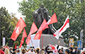 Скульптор памятника Гедимину: Теперь очередь Витовта